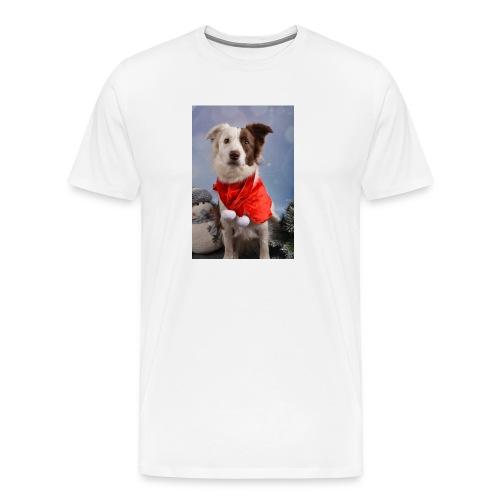 DSC_2058-jpg - Mannen Premium T-shirt