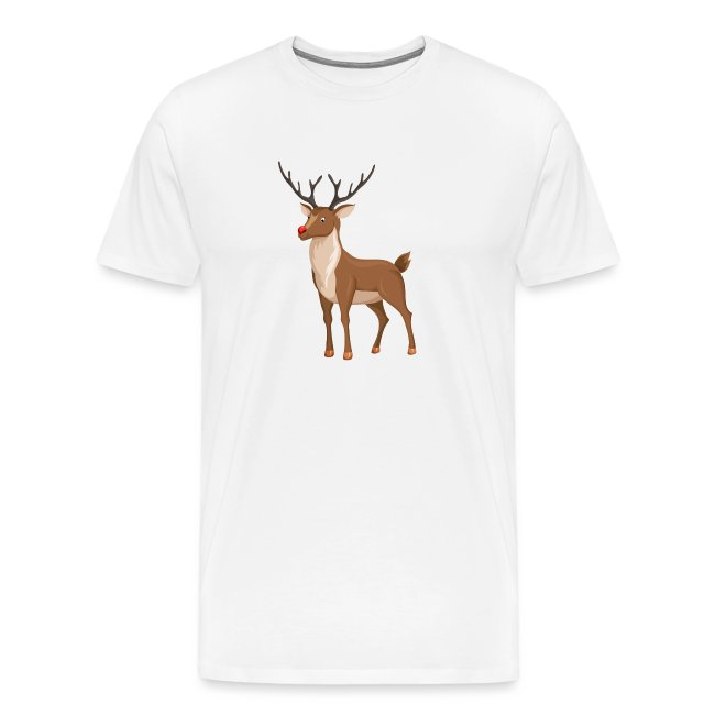 Caribou 7
