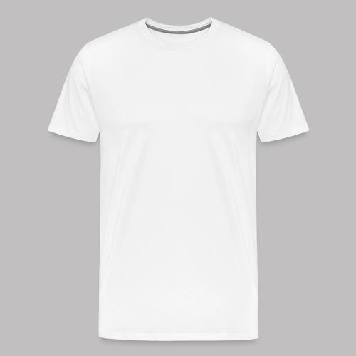 SQWUAD | Knuffelbeer - Mannen Premium T-shirt