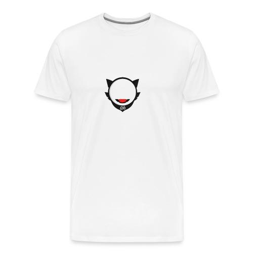 EHN - Hoodie - Men's Premium T-Shirt