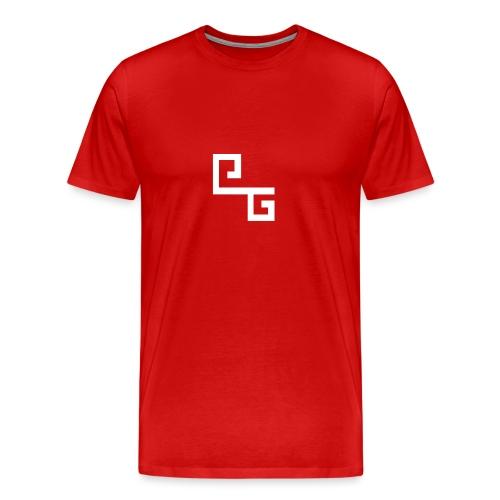 ProxGameplay Mannen T-Shirt - Mannen Premium T-shirt
