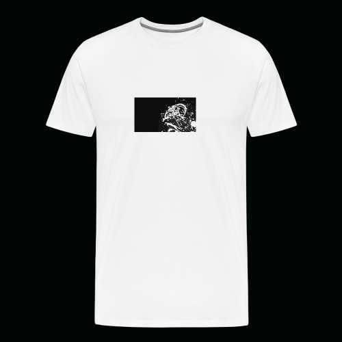 h11 - T-shirt Premium Homme