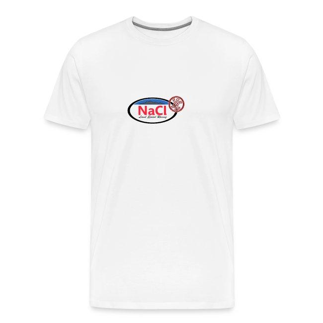 Logo NaCl