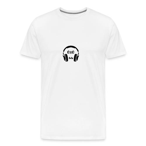 2001 Women - Men's Premium T-Shirt