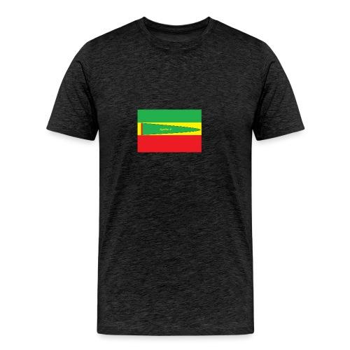 Immagine_1-png - Maglietta Premium da uomo