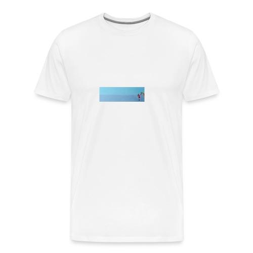 bags - Maglietta Premium da uomo