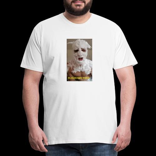 maybach - Men's Premium T-Shirt