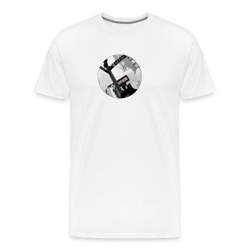 Need to Fake - Maglietta Premium da uomo