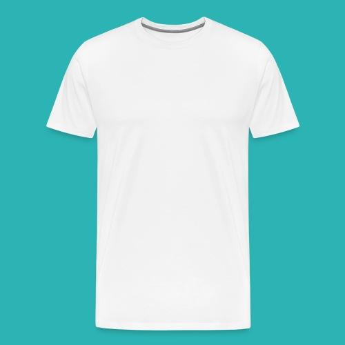 Galleggiar_o_affondare-png - Maglietta Premium da uomo
