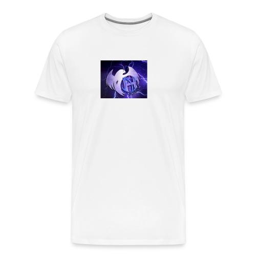 11225507_834886909921558_1625262370_n-jpg - Premium-T-shirt herr