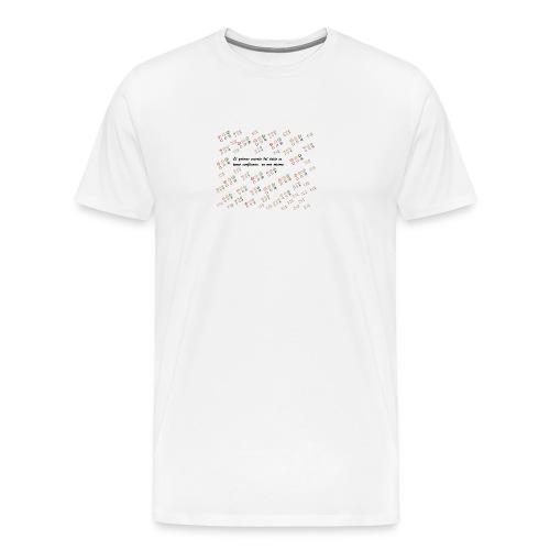 cARETUS_1-jpg - Camiseta premium hombre