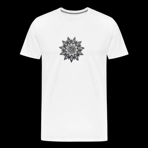 trippy dreams - T-shirt Premium Homme