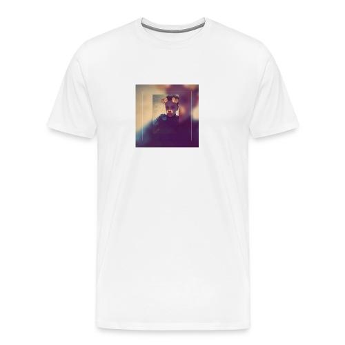 16441593_207660869700481_225687734_n - Mannen Premium T-shirt