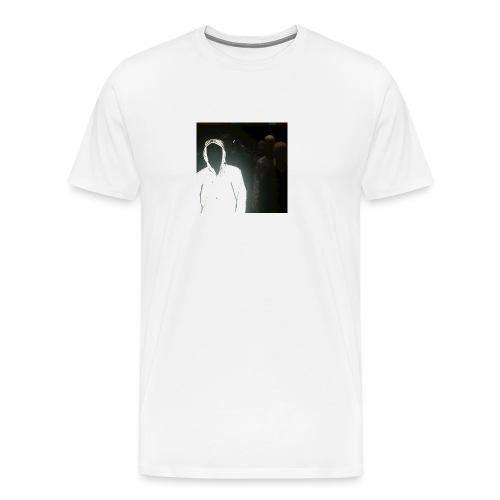 X-Killer - Männer Premium T-Shirt