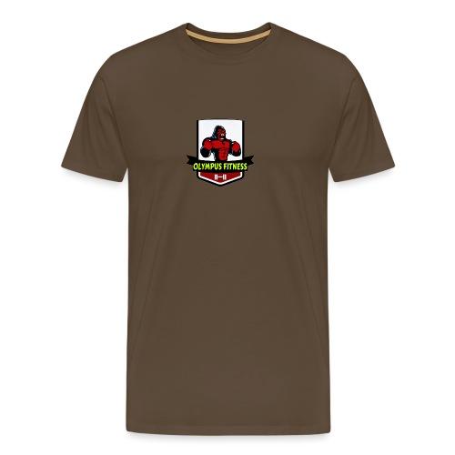 IMG 5053 21 07 17 10 57 116190 - Maglietta Premium da uomo