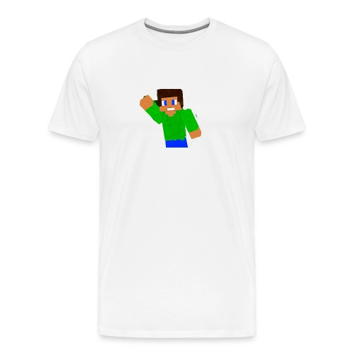 relapse special - Men's Premium T-Shirt