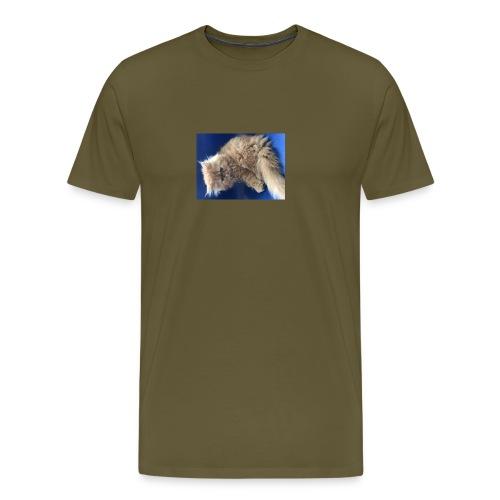 IMG 8771 - Maglietta Premium da uomo