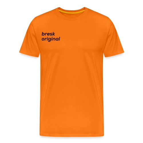 IMG 4718 PNG - Männer Premium T-Shirt