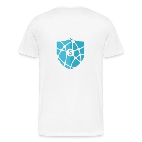 bp jpg - Männer Premium T-Shirt