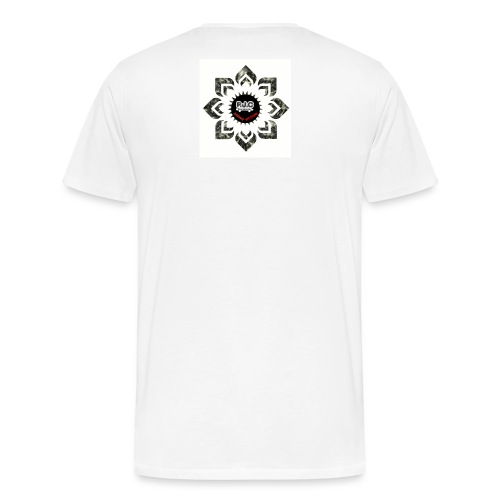 Josh Northam - Men's Premium T-Shirt