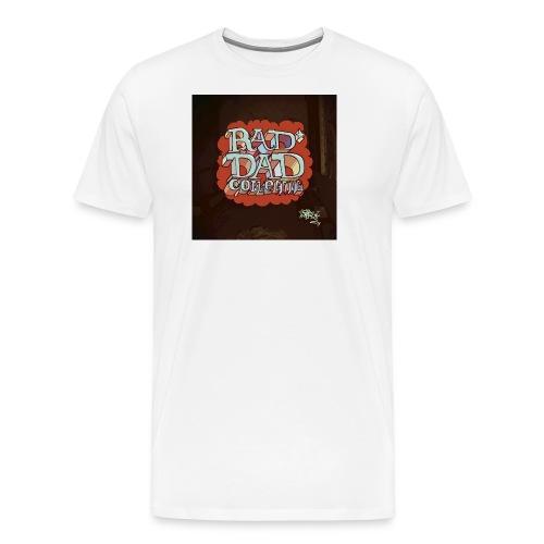 radicaldadicals - Men's Premium T-Shirt