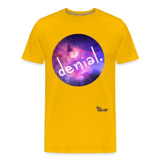 denial design wht lrg png