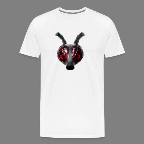 Fly - Männer Premium T-Shirt