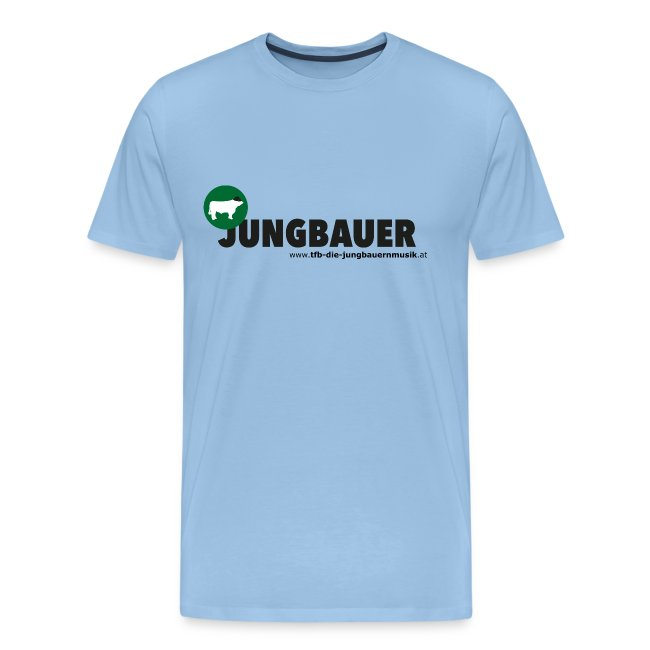 jungbauer png