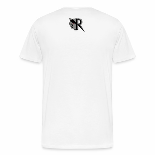 Xepa - Men's Premium T-Shirt