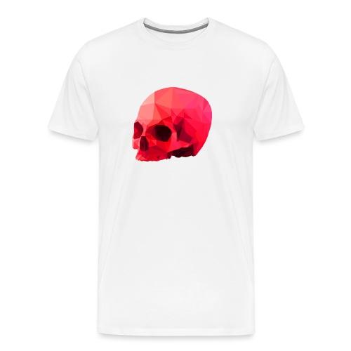 My Blood - Men's Premium T-Shirt