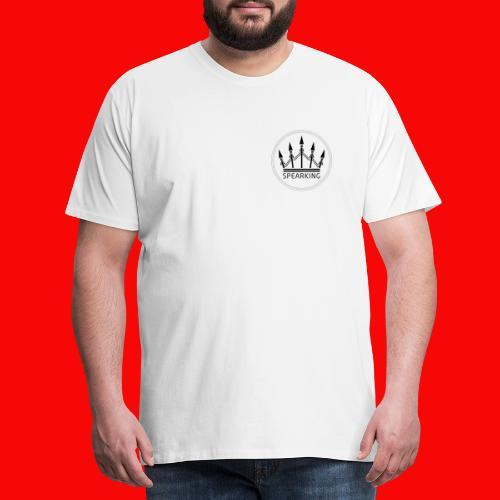SK png speadshirt catalog - T-shirt Premium Homme