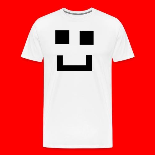 dave png - Men's Premium T-Shirt