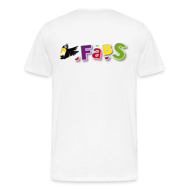 fabslogo trans