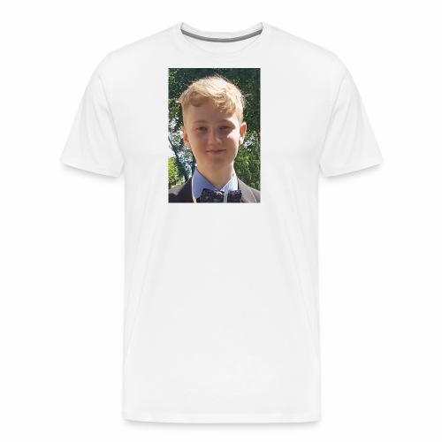 20170615 113842r3 - Premium-T-shirt herr