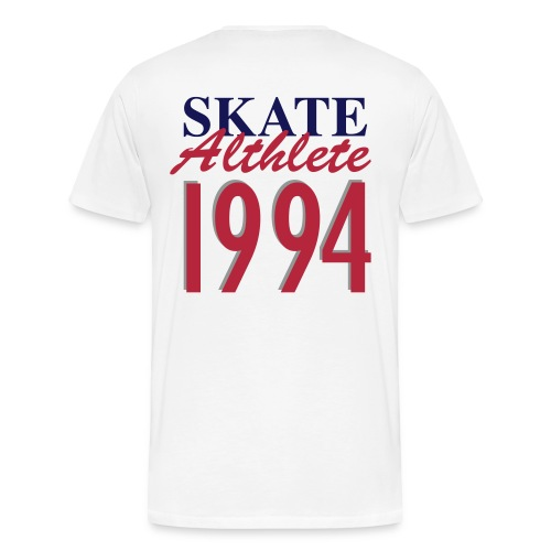 1994 - Men's Premium T-Shirt