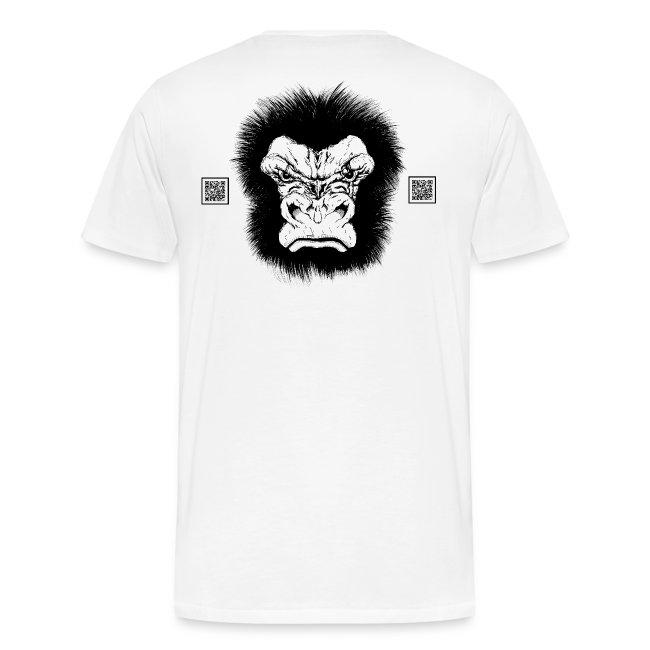 team gorilla copy