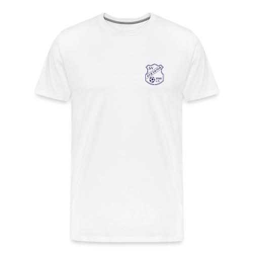 Logopng - Männer Premium T-Shirt