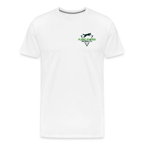 spreadshirt - Männer Premium T-Shirt