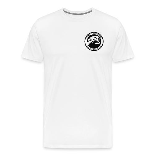 zM6Hx9T png - Men's Premium T-Shirt