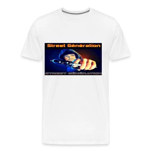 578d4d46e9c2a7 63767653 jpg - T-shirt Premium Homme