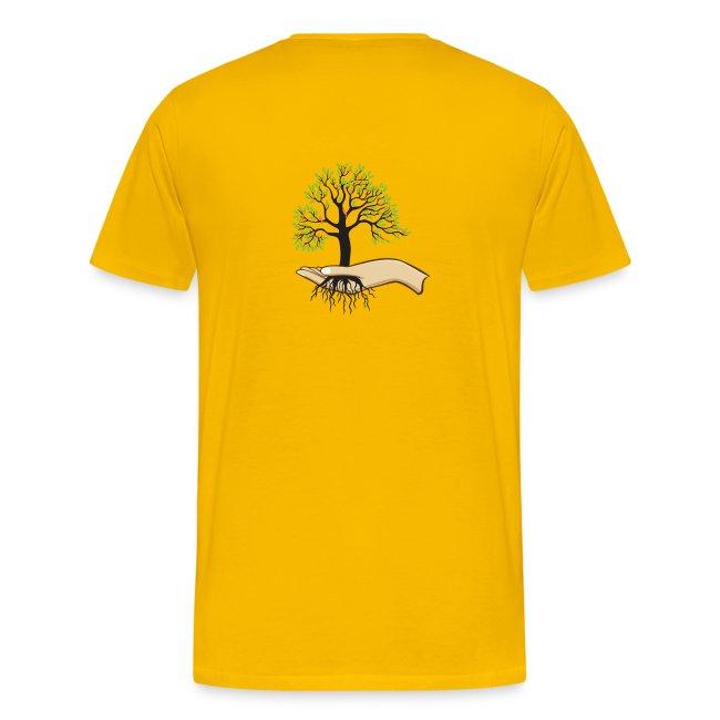 Dont Cut Tree F