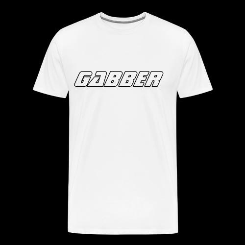 14536759 1258370657590688 865424444 o - T-shirt Premium Homme