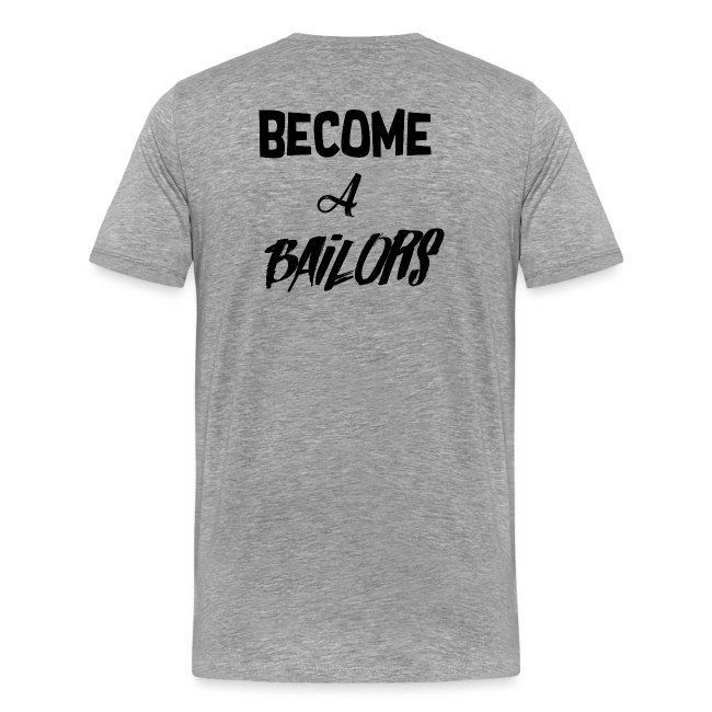 Become A Bailors