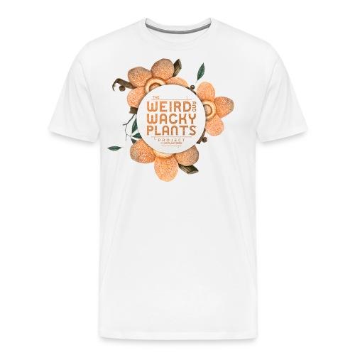 TSHIRT_Plant1_001 - Men's Premium T-Shirt