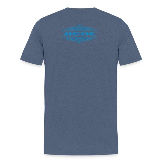 AR logo blue just trance png