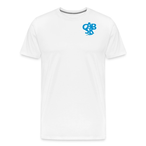 no name - T-shirt Premium Homme