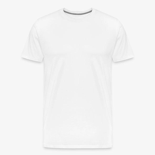 Ajax Clothing Back logo