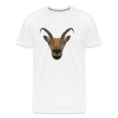 dsc04750 - Männer Premium T-Shirt