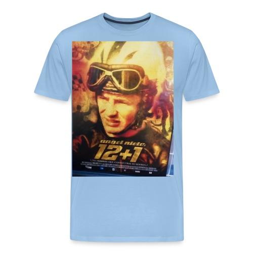IMG 20171013 181345 - Camiseta premium hombre