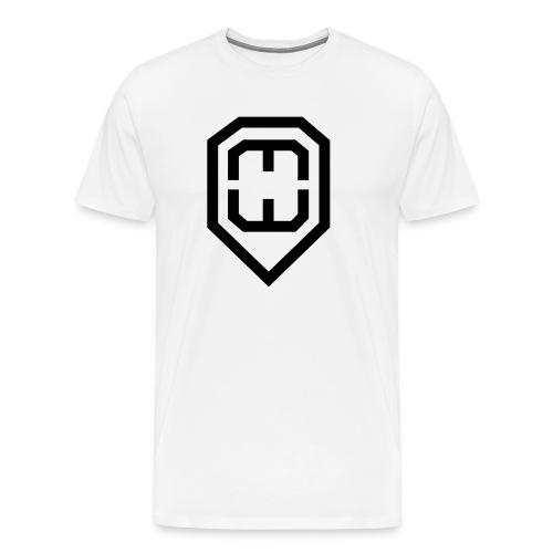 jaymosymbol - Men's Premium T-Shirt